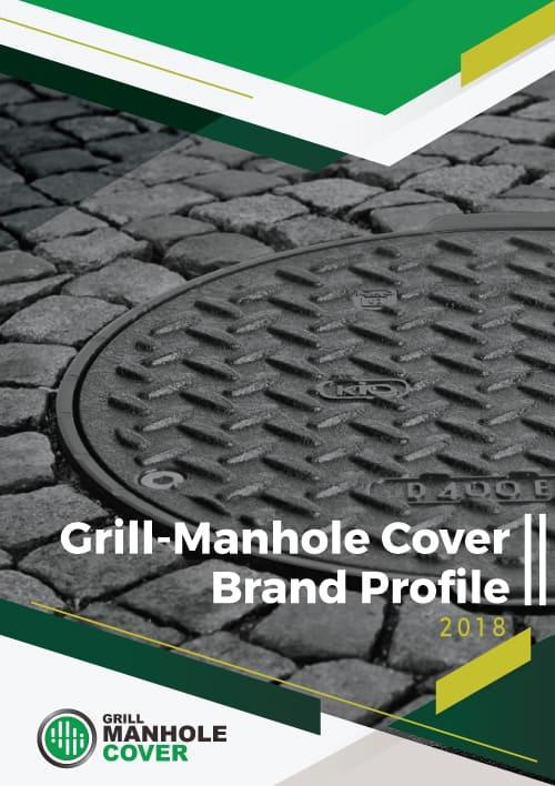 brand profile grill-manholecover.com