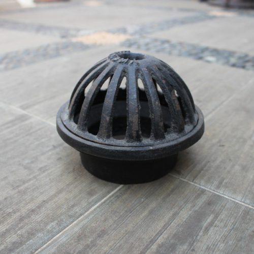 handhole cover mini