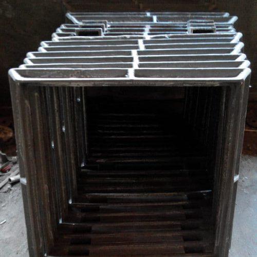 manhole cover berau