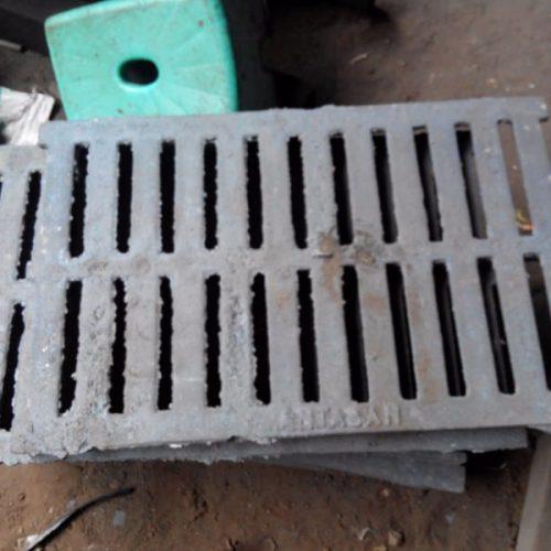 grill cover antasan banjarmasin