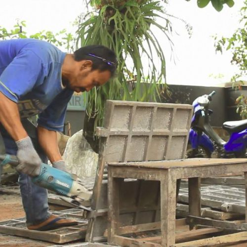 proyek-grill-manhole-ntb (3)