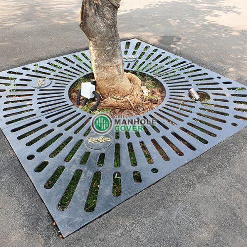grill-pohon-dufan