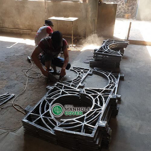 proses-grinding-grill-pohon