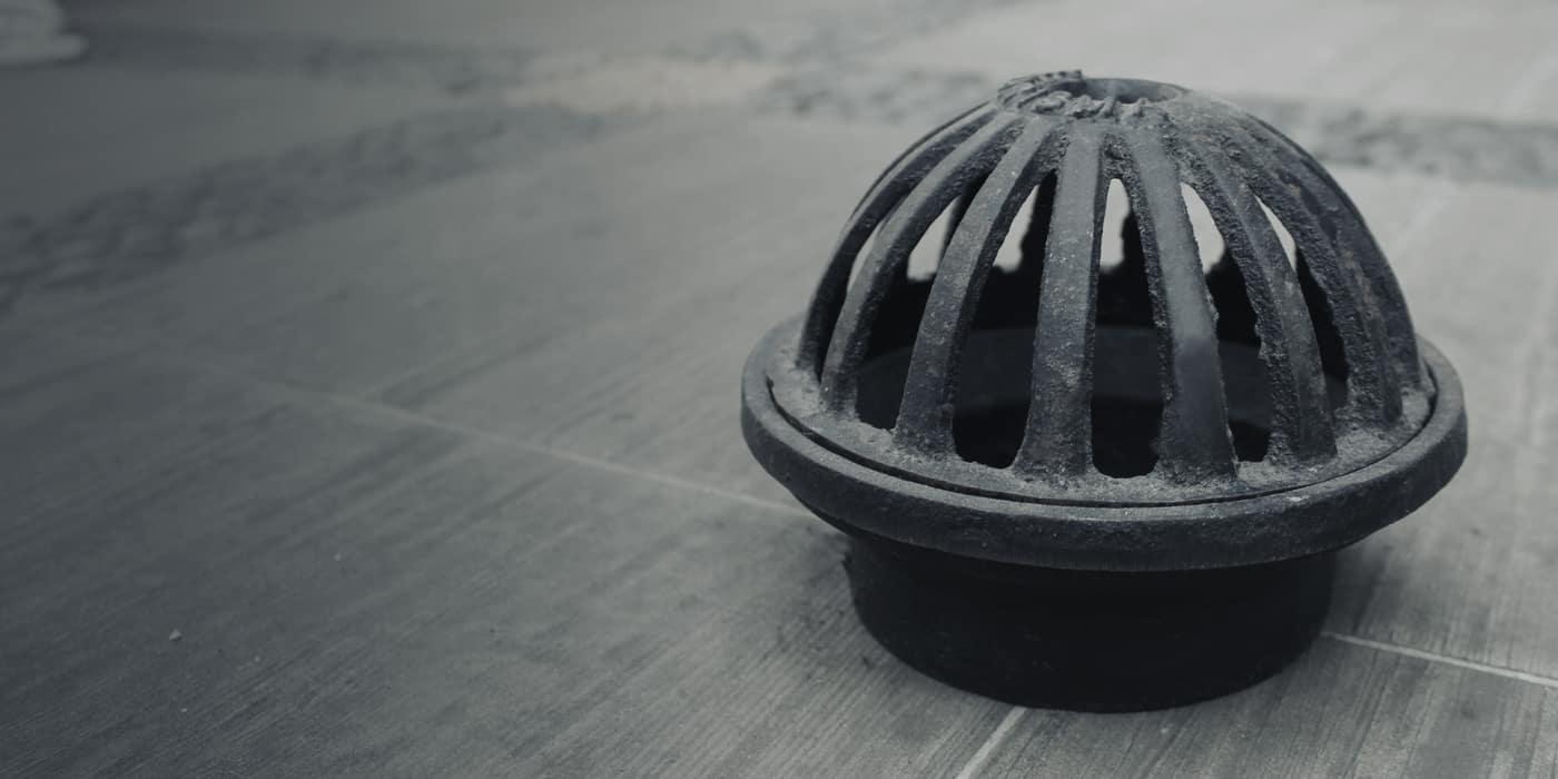 Handhole Cover